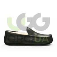 https://ugg.org.ua/image/cache/catalog/ugg/ascot/leatherblack/2-200x200-product_list.jpg