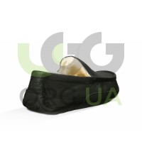 https://ugg.org.ua/image/cache/catalog/ugg/ascot/leatherblack/3-200x200-product_list.jpg