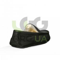 https://ugg.org.ua/image/cache/catalog/ugg/ascot/leatherblack/3-250x250-product_list.jpg
