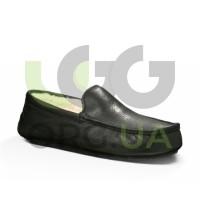 https://ugg.org.ua/image/cache/catalog/ugg/ascot/leatherblack/4-200x200-product_list.jpg