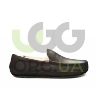 https://ugg.org.ua/image/cache/catalog/ugg/ascot/leatherbrown/2-200x200-product_list.jpg