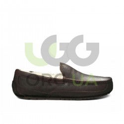 https://ugg.org.ua/image/cache/catalog/ugg/ascot/leatherbrown/2-250x250-product_list.jpg