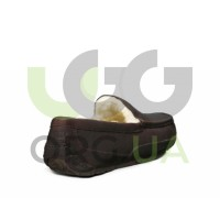 https://ugg.org.ua/image/cache/catalog/ugg/ascot/leatherbrown/3-200x200-product_list.jpg