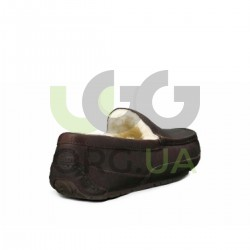https://ugg.org.ua/image/cache/catalog/ugg/ascot/leatherbrown/3-250x250-product_list.jpg
