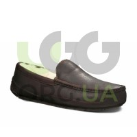 https://ugg.org.ua/image/cache/catalog/ugg/ascot/leatherbrown/4-200x200-product_list.jpg