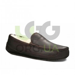 https://ugg.org.ua/image/cache/catalog/ugg/ascot/leatherbrown/4-250x250-product_list.jpg