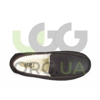 https://ugg.org.ua/image/cache/catalog/ugg/ascot/leatherbrown/5-200x200-product_list.jpg