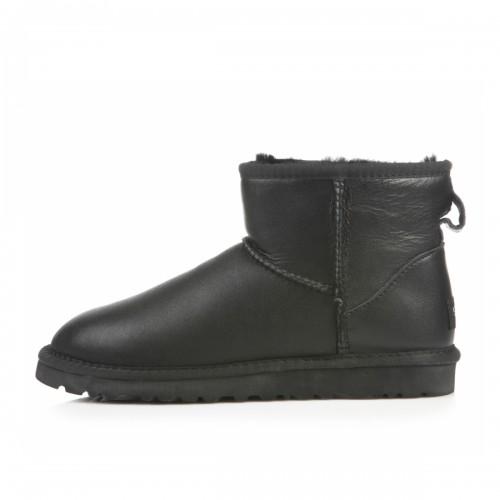 https://ugg.org.ua/image/cache/catalog/ugg/classicmini/leatherblack/ugg_australia_classic_mini_leather_black_1-500x500.jpg