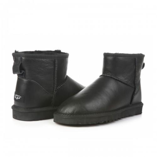 https://ugg.org.ua/image/cache/catalog/ugg/classicmini/leatherblack/ugg_australia_classic_mini_leather_black_2-500x500.jpg