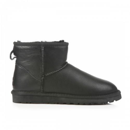 https://ugg.org.ua/image/cache/catalog/ugg/classicmini/leatherblack/ugg_australia_classic_mini_leather_black_3-500x500.jpg