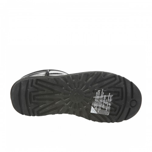 https://ugg.org.ua/image/cache/catalog/ugg/classicmini/leatherblack/ugg_australia_classic_mini_leather_black_5-500x500.jpg