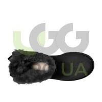 https://ugg.org.ua/image/cache/catalog/ugg/minibaileybow/iiblack/frame367-200x200-product_list.jpg