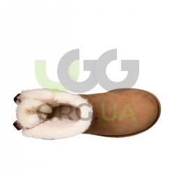 https://ugg.org.ua/image/cache/catalog/ugg/minibaileybow/iibrown/frame390-250x250-product_list.jpg