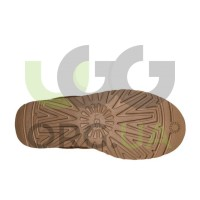 https://ugg.org.ua/image/cache/catalog/ugg/minibaileybow/iibrown/frame394-200x200-product_list.jpg