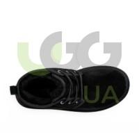 https://ugg.org.ua/image/cache/catalog/ugg/neumel/black/5-200x200-product_list.jpg