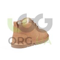 https://ugg.org.ua/image/cache/catalog/ugg/neumel/chestnut/3-200x200-product_list.jpg