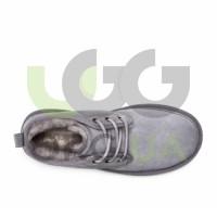 https://ugg.org.ua/image/cache/catalog/ugg/neumel/grey/5-200x200-product_list.jpg