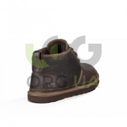 https://ugg.org.ua/image/cache/catalog/ugg/neumel/leatherbrown/3-250x250-product_list.jpg
