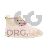 https://ugg.org.ua/image/cache/catalog/ugg/neumel/pink/frame789-200x200-product_list.jpg